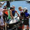 3 этап Кубка Поволжья по аквабайку. 2 июля 2011 года г. Ярославль. фото Березина Юля - 18.jpg
